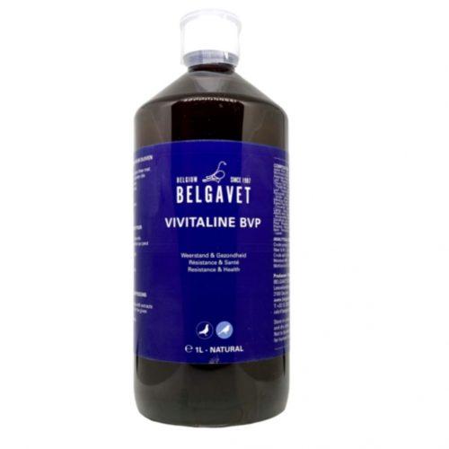 vivitaline_1_litru_produse_porumbei