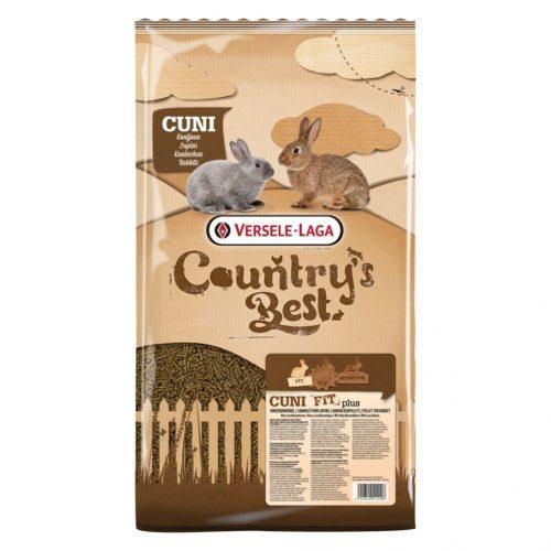cuni_fit_plus_10kg_produse_porumbei