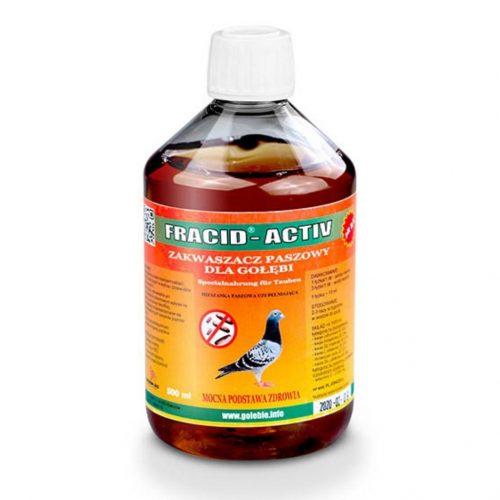 fracid_activ_500ml_produse_porumbei