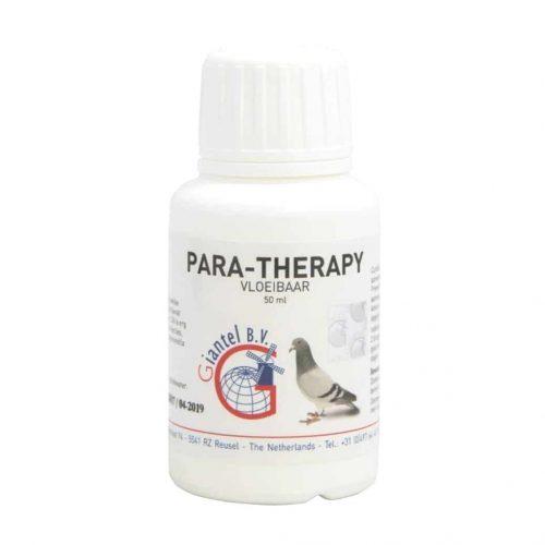 para_therapy_50ml_produse_porumbei