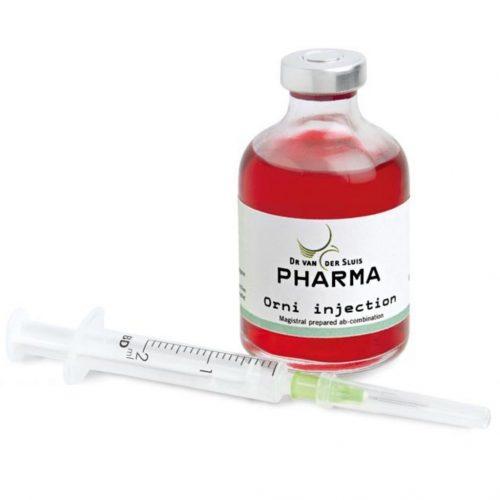 orni_injection_doze_produse_porumbei