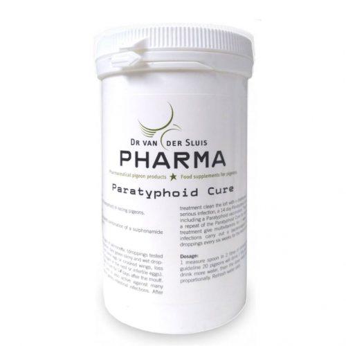 paratyphoid_cure_150g_produse_porumbei