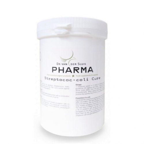 streptococ_coli_cure_250g_produse_porumbei
