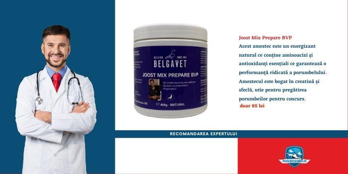 Joost_mix_prepare_belgavet