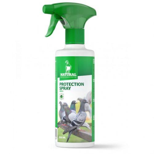 protection_spray_500ml_produse_porumbei