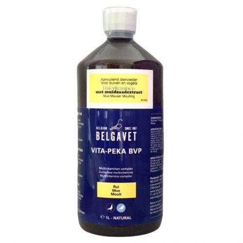 vita_peka_naparlire_1_litru_produse_porumbei