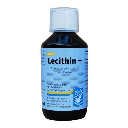 leicitin_oil_backs_produse_porumbei