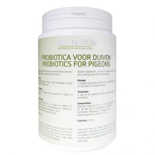 probiotic_van_der_sluis_500g_produse_porumbei