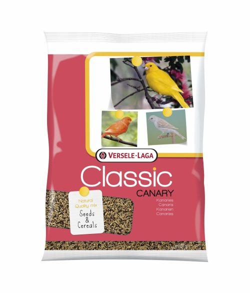 classic_canary_500g_produse_porumbei