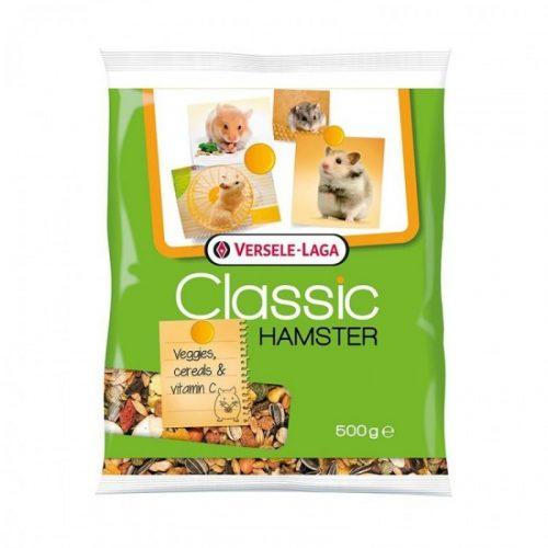 classic_hamster_produse_porumbei