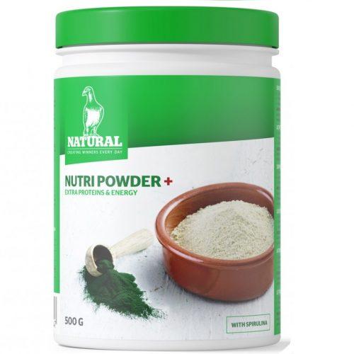 nutri_powder_plus_500g_produse_porumbei