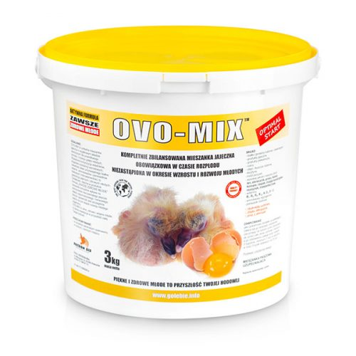 ovo_mix_3kg_produse_porumbei