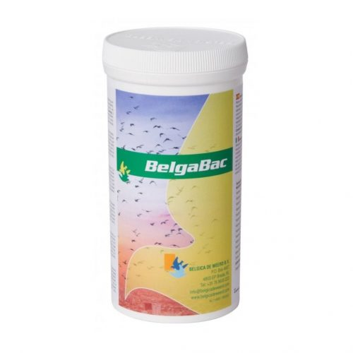 belgabac_300g_produse_porumbeibelgabac_300g_produse_porumbei