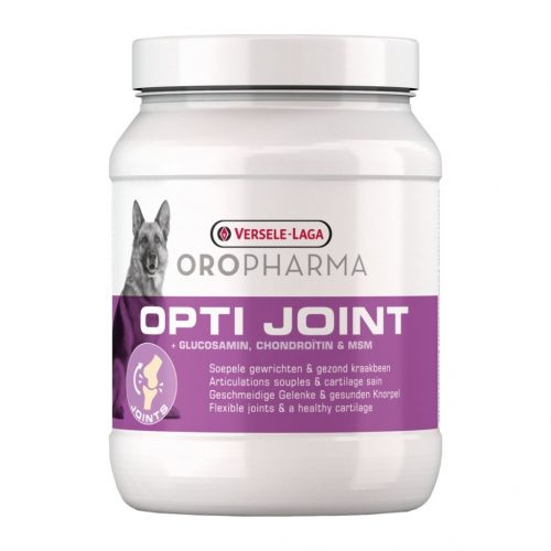opti_joint_700g_produse_porumbei