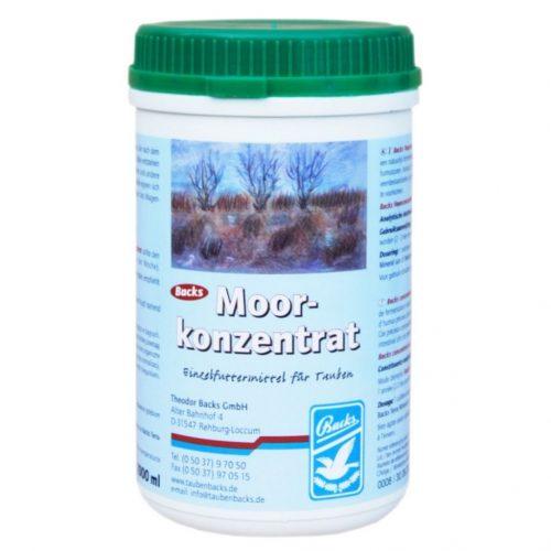 moor_konzentrat_1_litru_produse_porumbei