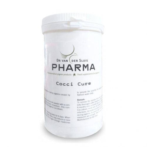 cocci_cure_150g_produse_porumbei